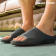 copati-relax-air-flow-sandal