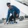 longboard-skate-innovagoods%20(1)