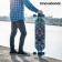 longboard-skate-innovagoods%20(2)