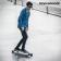 longboard-skate-innovagoods%20(3)