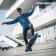 longboard-skate-innovagoods