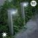 solarna-svetilka-hammy-oh-my-home-komplet-dveh%20(3)