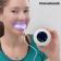 profesionalni-belilec-zob-innovagoods