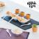 set-de-degustaci-oacute-n-atopoir-noir-13-piezas%20(1)