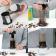 kafetiera-z-rocnim-nadzorom-tlaka-innovagoods%20(1)