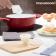 komplet-za-kuhanje-jajc-innovagoods-7-kosov%20(1)