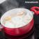 komplet-za-kuhanje-jajc-innovagoods-7-kosov%20(2)