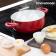komplet-za-kuhanje-jajc-innovagoods-7-kosov