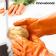 rokavice-za-ciscenje-in-lupljenje-sadja-ter-zelenjave-innovagoods%20(1)