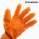 rokavice-za-ciscenje-in-lupljenje-sadja-ter-zelenjave-innovagoods%20(2)