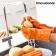 rokavice-za-ciscenje-in-lupljenje-sadja-ter-zelenjave-innovagoods