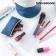 potovalna-kozmeticna-torbica-innovagoods%20(2)