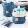 potovalna-kozmeticna-torbica-innovagoods