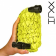 izvlecna-cev-xxl-hose-15-m%20(2)