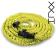 izvlecna-cev-xxl-hose-15-m%20(4)