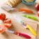 keramicni-nozi-fresh-bravissima-kitchen-4-kosi