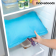 hladilna-blazina-za-polnjenje-innovagoods%20(5)