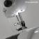 kompakten-sivalni-stroj-innovagoods-6-v-1000-ma-bel%20(2)