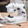 kompakten-sivalni-stroj-innovagoods-6-v-1000-ma-bel