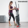 fitnes-naprava-za-hojo-z-vodnikom-z-vajami-innovagoods%20(1)