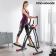 fitnes-naprava-za-hojo-z-vodnikom-z-vajami-innovagoods