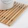 zlozljiv-podstavek-za-posodo-iz-bambusa-taketokio%20(1)