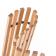 zlozljiv-podstavek-za-posodo-iz-bambusa-taketokio%20(4)