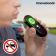digitalna-naprava-za-merjenje-alkohola-innovagoods