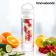 steklenica-s-filtrom-za-sadje-in-zelisca-innovagoods%20(2)