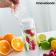 steklenica-s-filtrom-za-sadje-in-zelisca-innovagoods