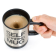 mesalna-skodelica-self-stirring-mug