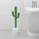 metlica-za-wc-wagon-trend-cactus%20(1)