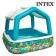 napihljiv-bazen-s-sencnikom-dom-intex%20(1)