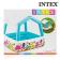 napihljiv-bazen-s-sencnikom-dom-intex%20(2)