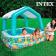 napihljiv-bazen-s-sencnikom-dom-intex