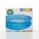 napihljiv-bazen-za-otroke-intex-o-188-cm%20(2)