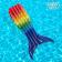 napihljiva-blazina-plavut-morske-deklice-adventure-goods%20(2)