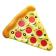 napihljiva-blazina-pica%20(3)