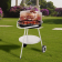 wheeled-charcoal-barbecue-with-adjustable-grate%20(1)