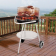 wheeled-charcoal-barbecue-with-adjustable-grate