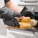 kremplji-za-razkosavanje-mesa-z-rokavicami-in-copicem-innovagoods%20(1)