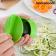 spiralni-rezalnik-zelenjave-mini-spiralicer-innovagoods%20(1)