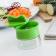 spiralni-rezalnik-zelenjave-mini-spiralicer-innovagoods%20(2)