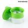 spiralni-rezalnik-zelenjave-mini-spiralicer-innovagoods%20(3)