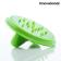 spiralni-rezalnik-zelenjave-mini-spiralicer-innovagoods%20(4)