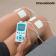 elektrostimulator-za-odpravljanje-bolecin-tens-innovagoods