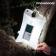 napihljiva-solarna-led-blazina-innovagoods