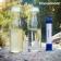 prenosni-cistilnik-vode-innovagoods%20(2)