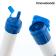 prenosni-cistilnik-vode-innovagoods%20(4)
