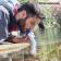 prenosni-cistilnik-vode-innovagoods